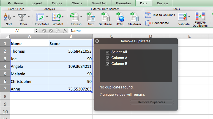 How to use excel photo 15
