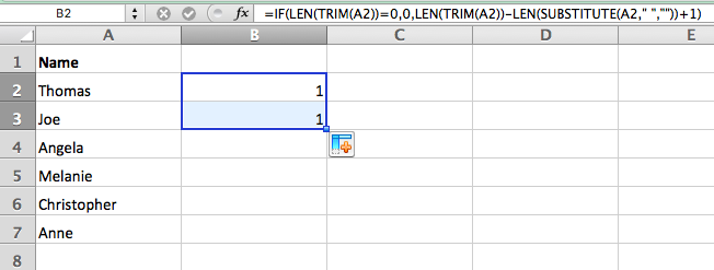 How to use excel photo 17