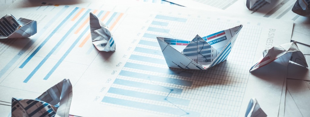 What Is Sales Forecasting? — Definition — TrackMaven